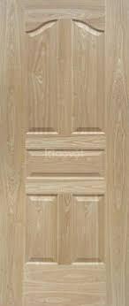 Sản xuất và thi công cửa gỗ sồi Nga giá rẻ tại Bình Dương