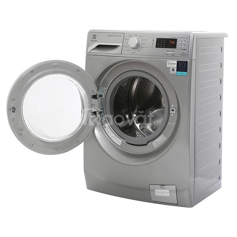 Trung tâm bảo hành sửa chữa máy giặt Electrolux tại Hà Nội