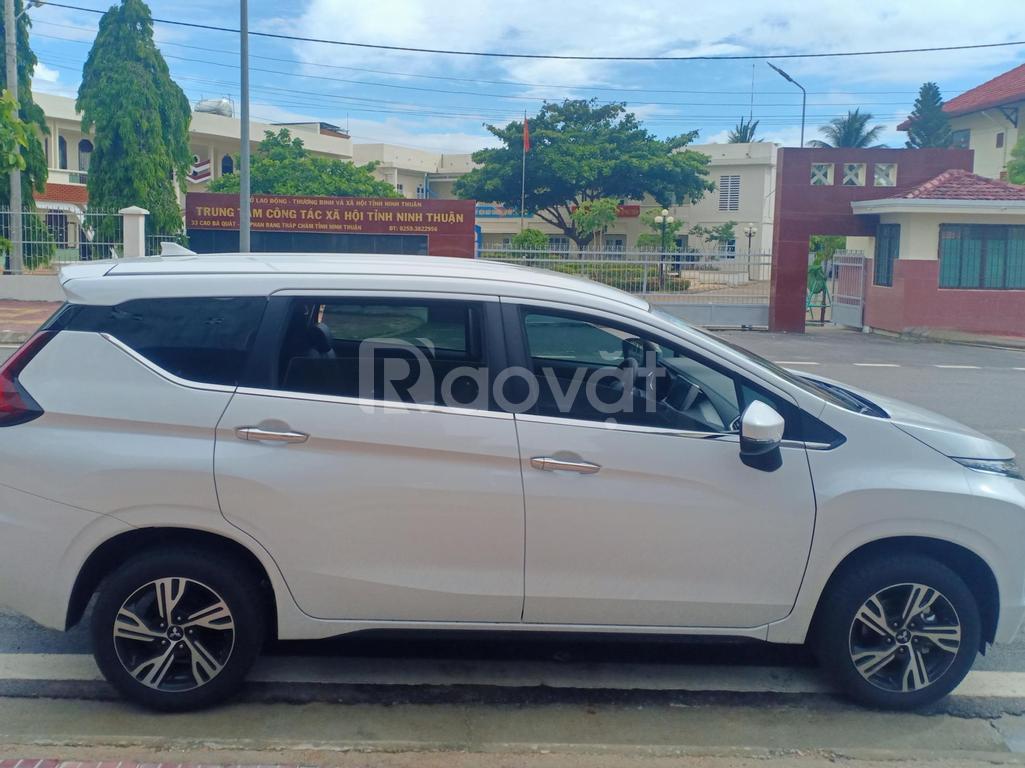 Taxi Vĩnh Hy phục vụ 24/24, Mr Nhựt