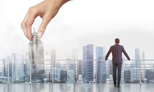 Cần tìm cộng sự sale BĐS cùng nhau kiếm tiền