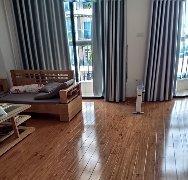 Cho thuê nhà chung cư Westa chính chủ số 104 Trần Phú, Hà Đông