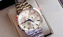 Đồng hồ Orient hàng Nhật mẫu JP41