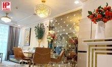 Công ty chuyên cung cấp kính trang trí ốp tường tại TPHCM
