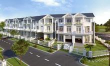 Bán miếng đất xây biệt thự 392m2, cách sân bay Long Thành 2km