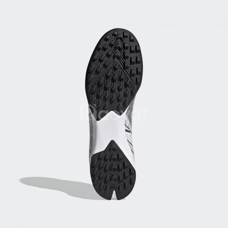Giày Adidas đá bóng X ghosted 3 hàng Nhật xách tay mẫu jp43