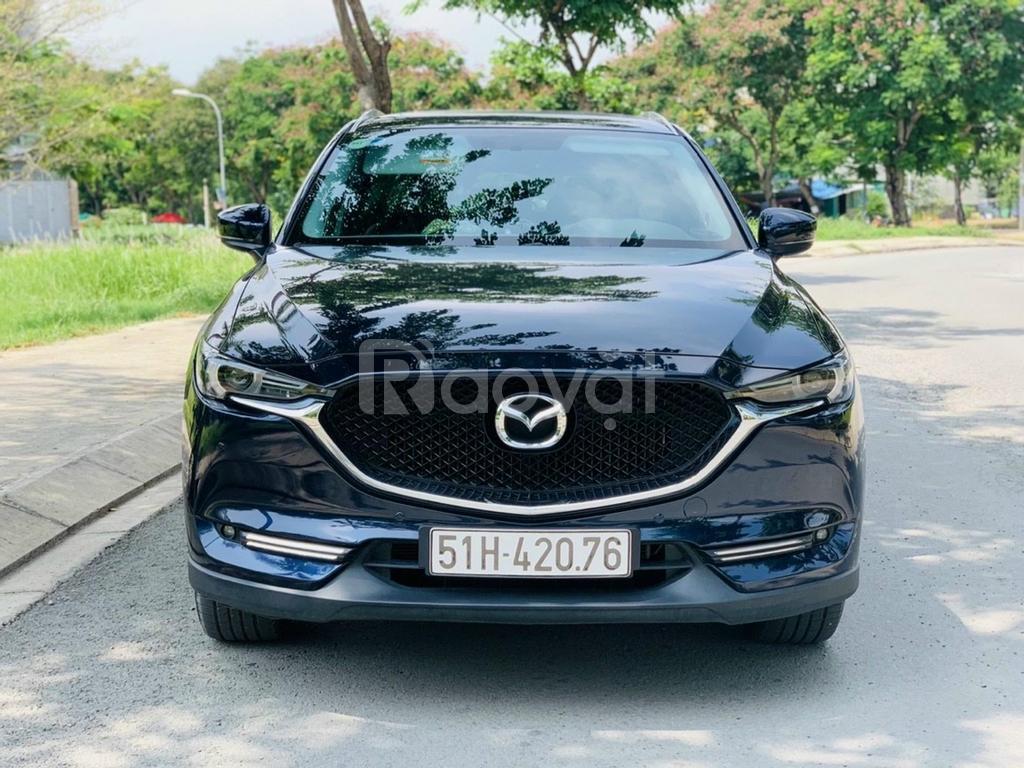 Thuê xe ô tô chất lượng tốt chỉ có ở Royal Car 0767278678
