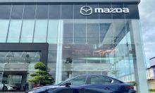 Liên hệ trực tiếp Showroom Mazda