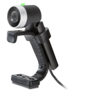 Camera EagleEye Mini Poly Calisto 7200