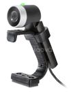 Combo Camera EagleEye Mini, Poly Sync 20