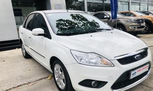 Focus Sedan 2.0 bản full