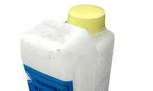 Sỉ lẻ gel làm trắng mối hàn inox MQ500