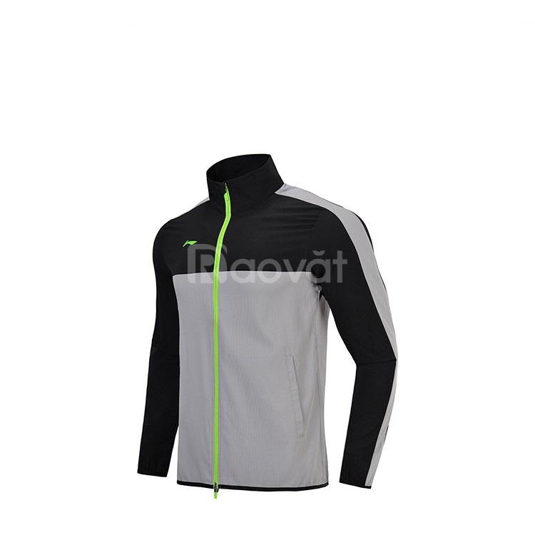 May áo gió, áo khoác, áo sự kiện, áo đồng phục, áo quà tặng, quảng cáo