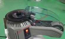 Máy cắt băng dính ZCut-2