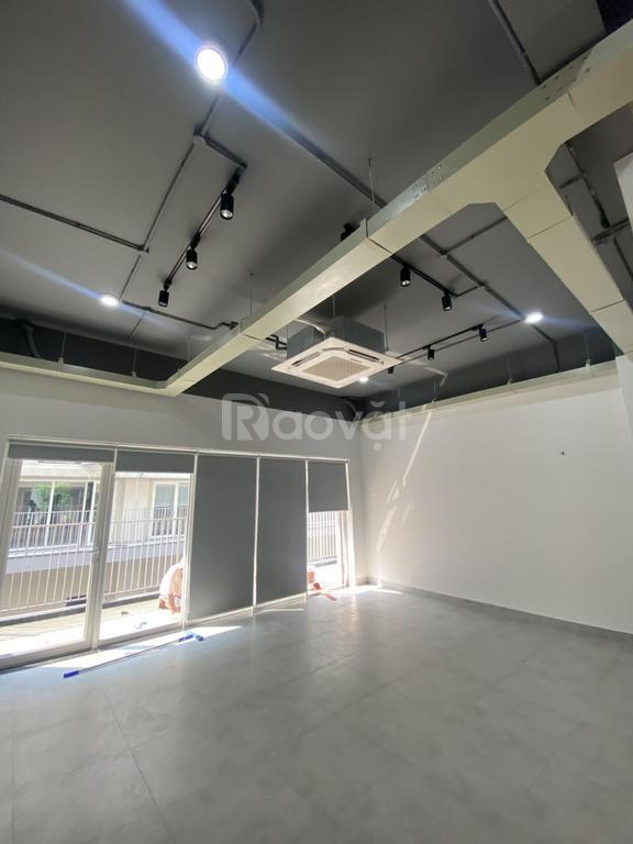 Cần bán căn nhà phố thương mại thuộc Saritown Sala Thủ Thiêm