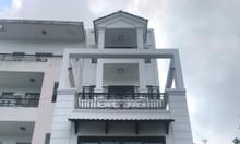 Bán nhà 4.7x18 nở hậu 5.9m Hoàng Văn Thụ P8 Q. Phú Nhuận