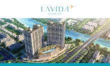 Căn hộ LAVIDA PLUS giá trị căn hộ vị trí vàng tại khu vực Quận 7