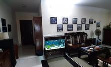 Bán căn hộ khu Nam Cường Cổ Nhuế