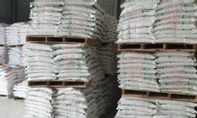 Chuyên sản xuất và cung cấp, phân phối các loại vôi cục, vôi nghiền