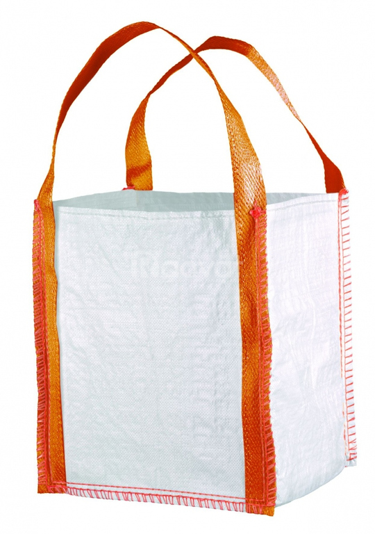 Bao Jumbo cỡ nhỏ, mini jumbo bag