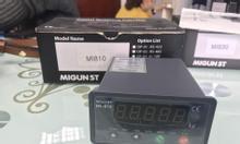 Đầu cân Điện tử Migun MI810