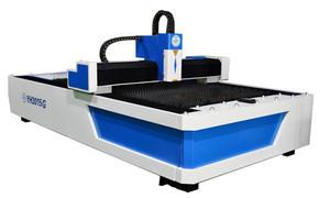 Máy cnc laser fiber