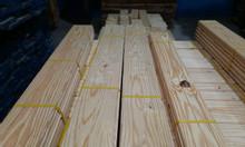 Mua bán gỗ thanh lý các loại tại Bình Dương Đồng Nai TP HCM