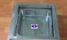 Cung cấp bếp từ lẩu 2 ngăn âm bàn giá rẻ