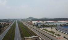 Bán đất cạnh KCN Yên Bình Thái Nguyên
