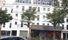 Shophouse trung tâm quận Cầu Giấy, kinh doanh tốt