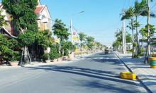 Mở bán GĐ đất nền trung tâm thành phố Tam Kỳ