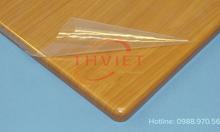 Màng bọc bề mặt gỗ, băng keo bề mặt gỗ chất lượng, giá tại xưởng