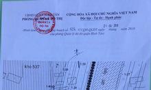 Bán 10000m2 đất gần hồ Châu Pha, Bà Rịa Vũng Tàu giá 26 tỷ
