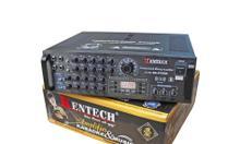 Amply Karaoke & Music DA-9700K