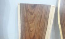 Cung cấp mặt bàn gỗ me tây