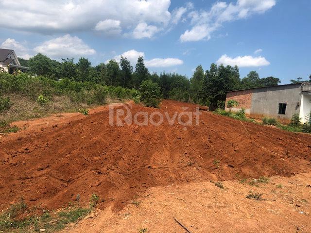 Cần bán đất mặt tiền Mai Chí Thọ và Lương Định Của TP Thủ Đức