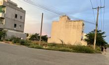 Thanh lý 16 nền đất gần Tiểu Khu Tên Lửa, sổ hồng riêng