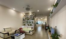 Chuyển nhà bán gấp trong tháng nhà phố KDC Melosa Khang Điền Q9