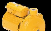 Bơm ly tâm cột áp cao 1,5HP(1.1kW) 40.3m,130 lít/ phút ACH-1105S