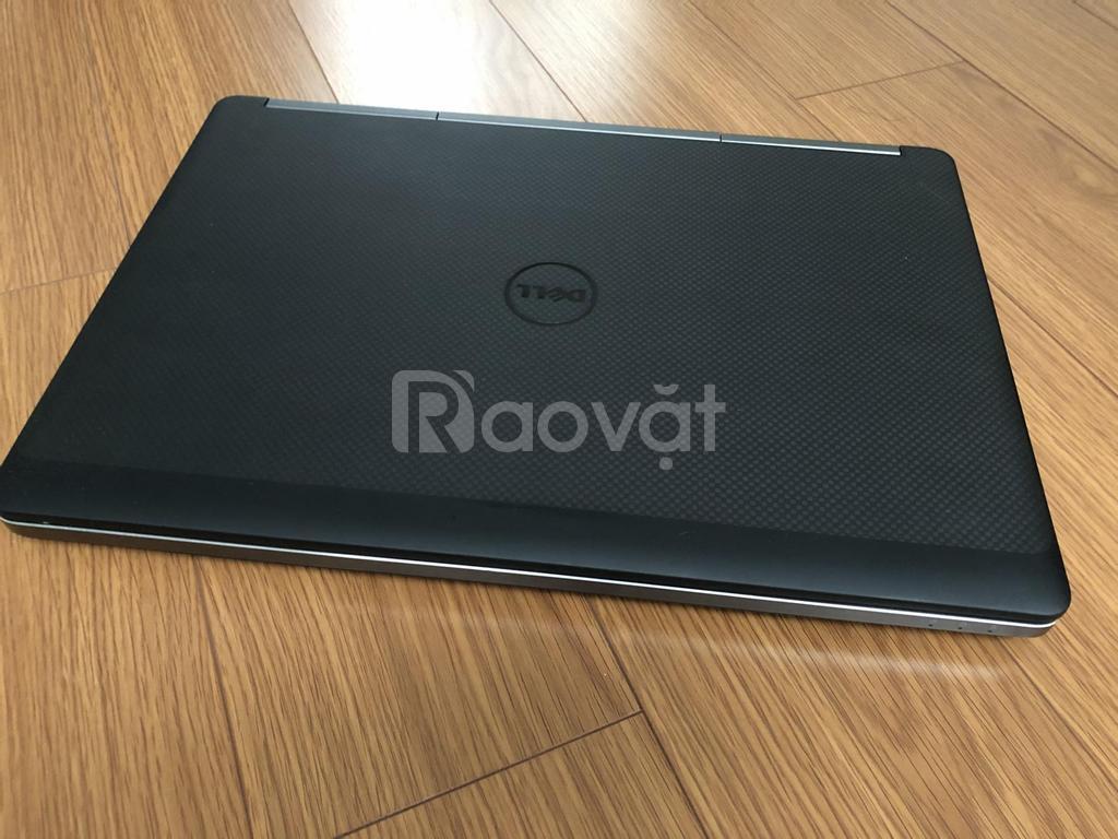 Dell Precision 7510 cảm ứng,Lenovo Thinkpad P50