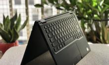Dell E5289 Core i5-7300U Ram 8GB SSD 256GB FHD X360 Cảm ứng