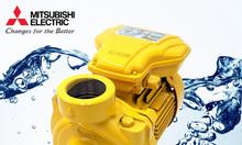 Bơm ly tâm cột áp cao ACH-755S