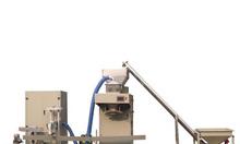 Máy đóng gói bột, nâng tâm chất lượng và kiểu dáng cho KH