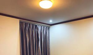 Cần cho thuê gấp căn hộ Giai Việt Q8, DT 150m2, 3 phòng ngủ