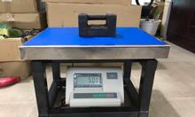 Cân bàn điện tử 200kg