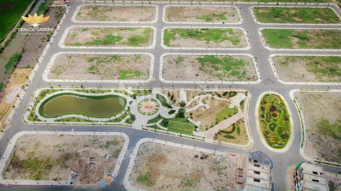 Cần bán đất Nhơn Trạch liền kề Chợ Long Thọ, KCN nhơn trạch 1,2,3
