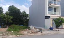 Bán đất xây kho, nhà trọ, đường 16m, gần Tên Lửa