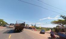 Đất đẹp mặt tiền đường chuẩn bị mở rộng 26m