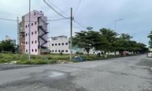 Thanh lý 5 lô đất đối diện BV Chợ Rẫy 2, 3 lô nhà phố, 2 lô biệt thự