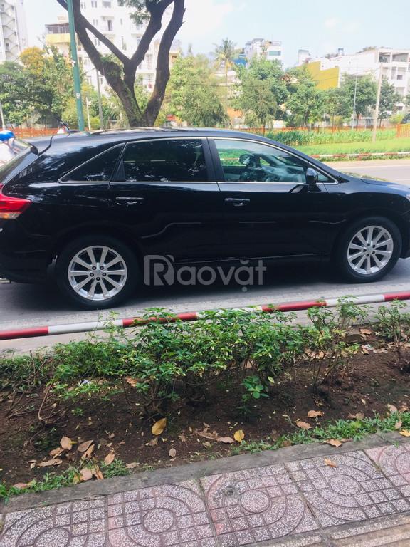 Thu mua xe oto cũ tỉnh Bình Phước