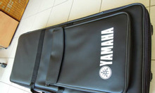 Bán bao đàn Organ 3 lớp Yamaha, Casio giá rẻ Gò Vấp TPHCM